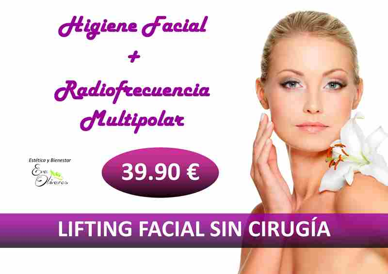HIGIENE FACIAL RF Copy
